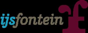 IJsfontein partner playtowork