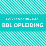 bbl opleiding