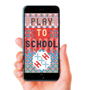 Play to School
