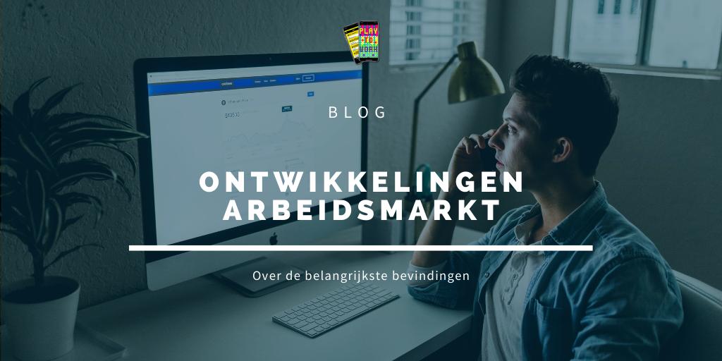 Blog-ontwikkelingen-arbeidsmarkt